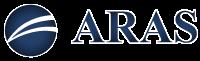 ARAS Gebäudeservice GmbH